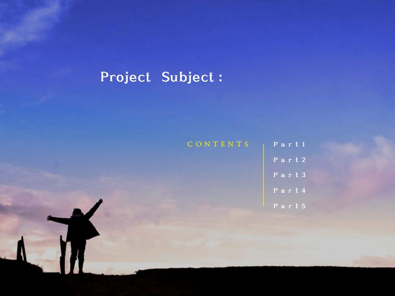 design background powerpoint